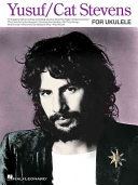Cat Stevens Books, Cat Stevens poetry book
