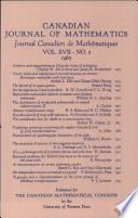 1965 - Vol. 17, No. 2