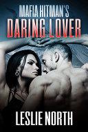 Mafia Hitman s Daring Lover