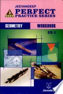 Perfect Practice Series Geometry Wookbook Std X