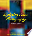 Exploring Color Photography PDF