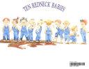 Ten Redneck Babies Pdf/ePub eBook