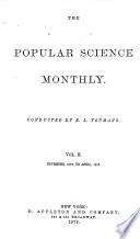 Νοεμ. 1872