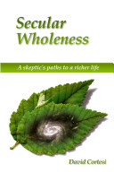 Secular Wholeness