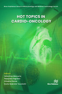 Hot Topics in Cardio Oncology