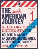 American Journey Book PDF