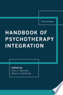 """Handbook of Psychotherapy Integration"" by John C. Norcross, Marvin R. Goldfried"