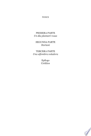 Download Besos de arena Free PDF Books - Free PDF