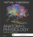 Anatomy and Physiology and Anatomy and Physiology Online Package