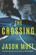 The Crossing Pdf/ePub eBook