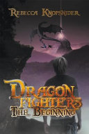 Dragon Fighters Pdf/ePub eBook