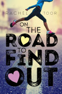 Pdf On the Road to Find Out