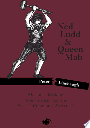 Download Ned Ludd & Queen Mab online Books - godinez books