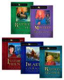 Pdf Viking Quest Series