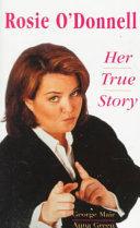 Rosie O Donnell Book