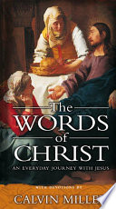 The Words Of Christ