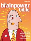 The Brainpower Bible