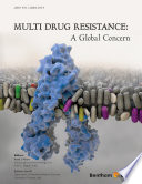 Multidrug Resistance: A Global Concern