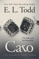 Cato Pdf/ePub eBook