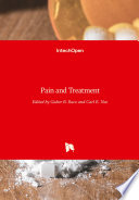 Pain and Treatment