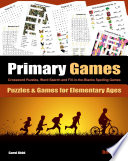Primary Games Book 2