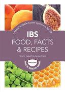 IBS  Food  Facts  Recipes
