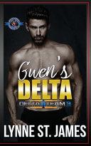 Gwen's Delta