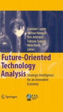 Future Oriented Technology Analysis