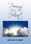 Poems from the Heart Pdf/ePub eBook