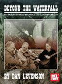 Beyond the Waterfall [Pdf/ePub] eBook