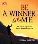 Be a Winner Like Me