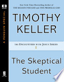 The Skeptical Student Book PDF