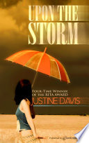 Upon The Storm