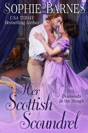 Pdf Her Scottish Scoundrel