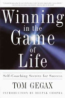 Winning in the Game of Life