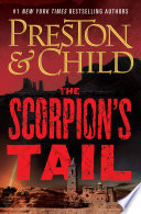The Scorpion s Tail