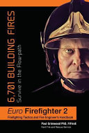 Euro Firefighter 2