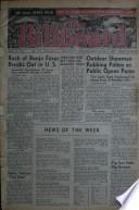 25 juni 1955