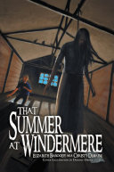 That Summer at Windermere ebook