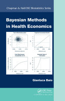 Bayesian Methods in Health Economics