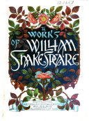 The taming of the shrew   The winter s tale