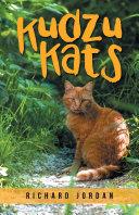 Kudzu Kats [Pdf/ePub] eBook