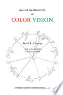 Neural Mechanisms of Color Vision