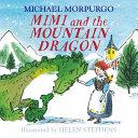 Pdf Mimi and the Mountain Dragon