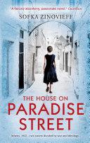 The House on Paradise Street [Pdf/ePub] eBook