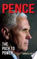 """""""Pence: The Path to Power"""" by Andrea Neal"""