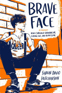 Brave Face [Pdf/ePub] eBook