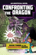 Pdf Confronting the Dragon