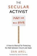 Secular Activist