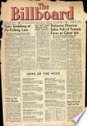 Aug 7, 1954